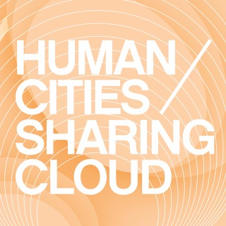Human Cities/ Sharing Cloud Conference 2017